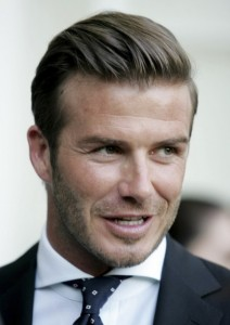 David-Beckham-Fashion-Business-Hairstyle-for-Men