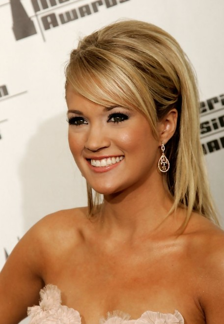 Carrie-Underwood-