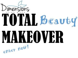 totalbeauty makeover (2)