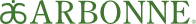 arbonne_logo_green