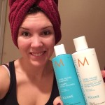 kaitlyn mo shampoo conditioner